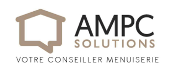 AMPC SOLUTIONS